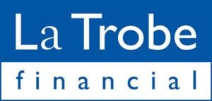La+Trobe+Financial