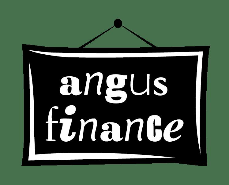 Angus Finance