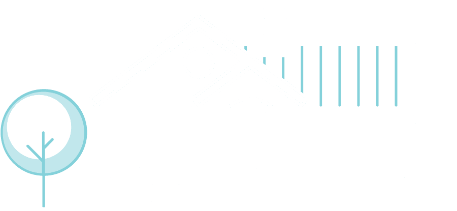 home-loans-illustration
