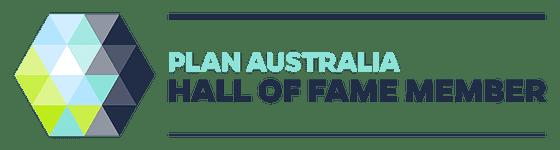 logo-plan-australia-hall-of-fame