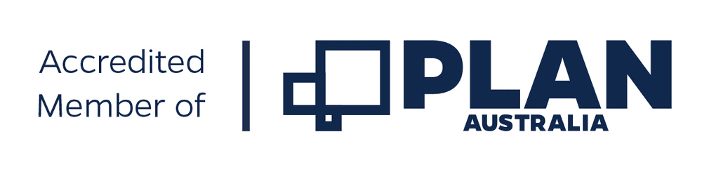 logo-plan-australia